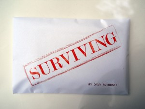 Surviving 1