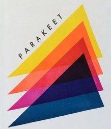 21d10-parakeetcoverphoto
