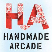 Handmade_Arcade_logo